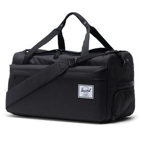 Herschel Outfitter 50L Bolsa de Viaje, black